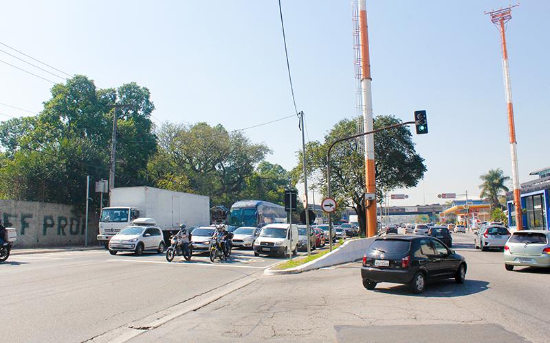 Avenida-Bandeirantes