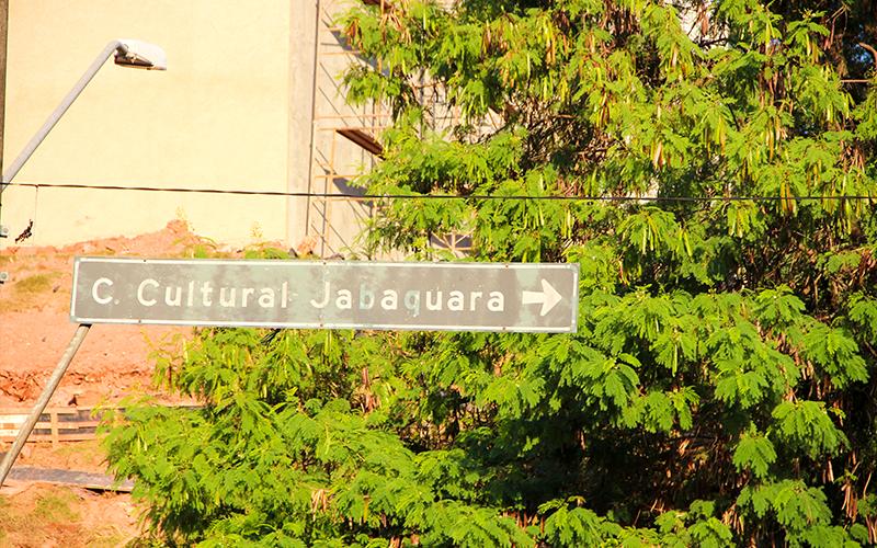 Centro-Cultural-Jabaquara