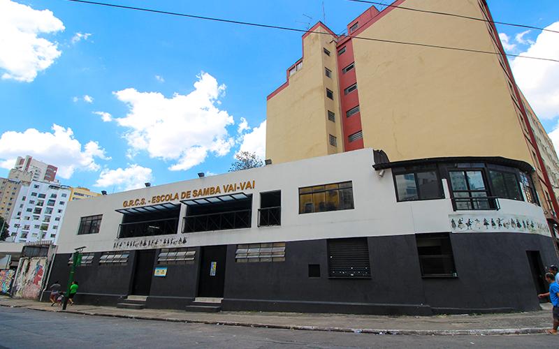 Escola-de-Samba-Vai-Vai-no-Bixiga---Bela-Vista---SP