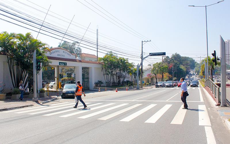 General-Motors-São-Caetano-Avenida-Goias