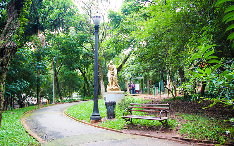 Parque-Buenos-Aires