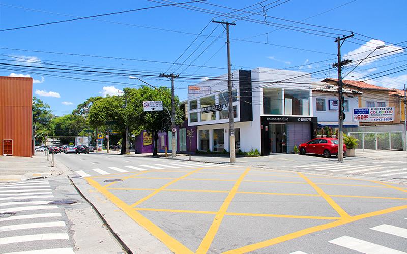 Ruas-e-avenidas-de-Moema-SP
