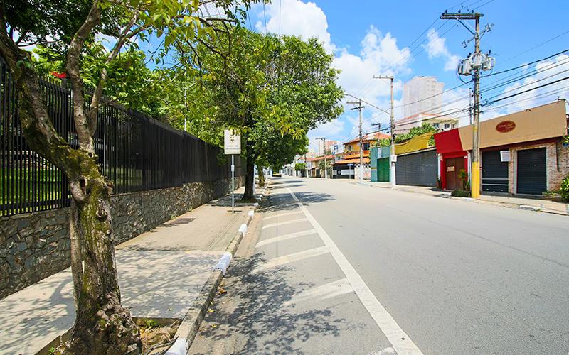 Vias-de-acesso-do-bairro-chacara-santo-antonio