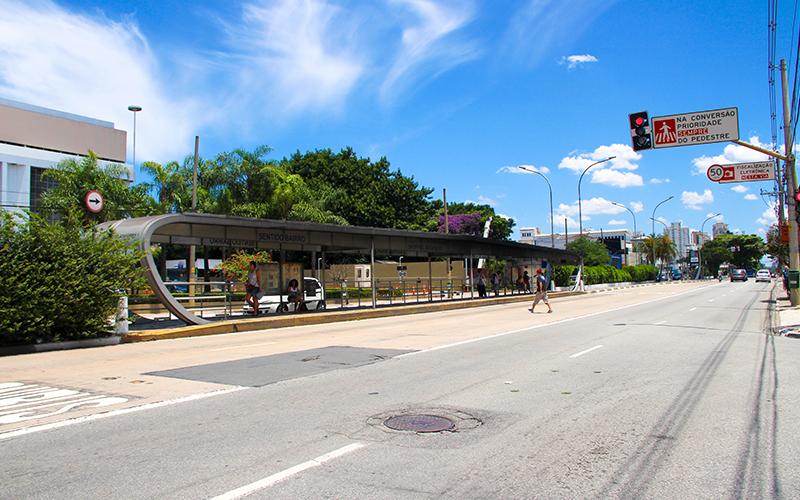 avenida-ibirapuera