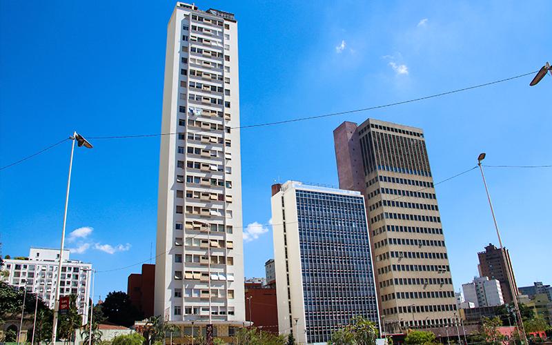 edificios-na-consolação