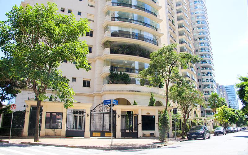 edifios-residenciais-no-itaim