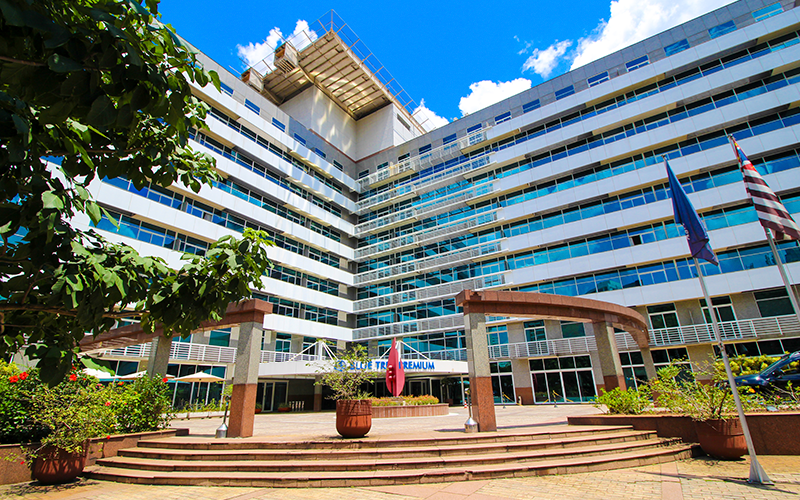 fachada-do-hotel-em-sto-antonio