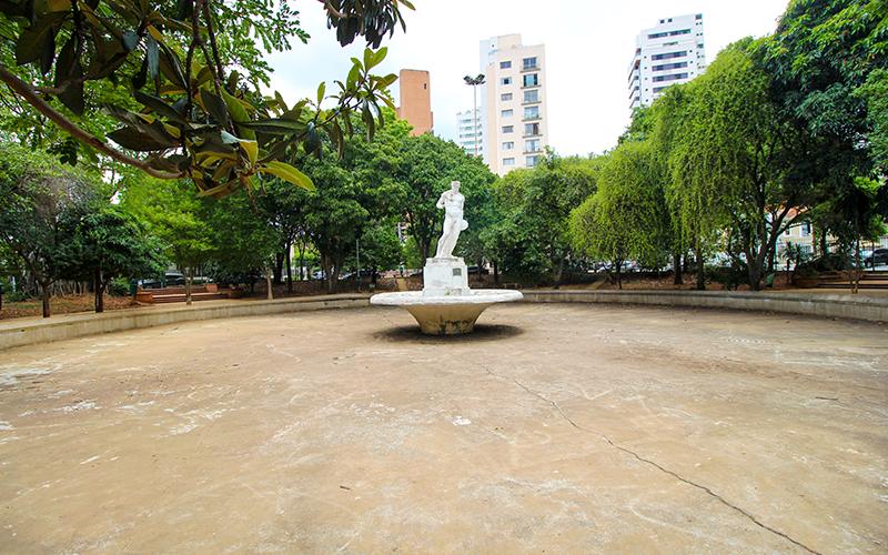 monumento-aclimação