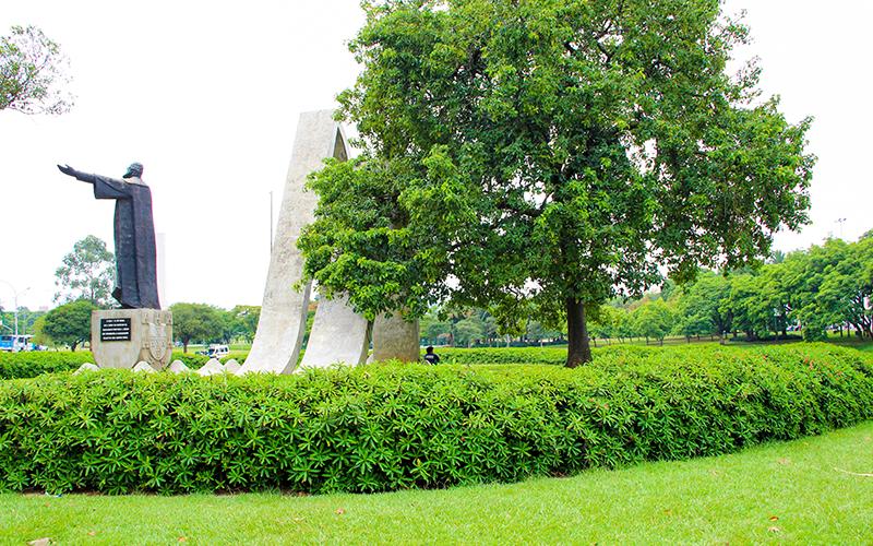 monumento-ibirapuera