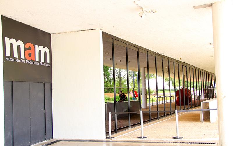 museu-da-arte-moderna-de-Sao-paulo