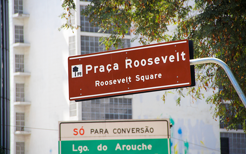 pça-roosevelt-e-lg-do-arouche