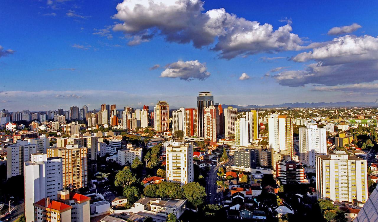 Um pouco mais sobre a Cidade de São Caetano do Sul