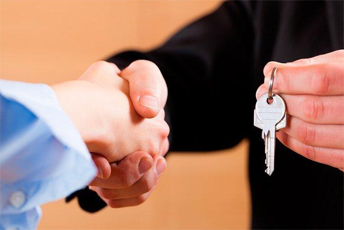 Oito erros que podem comprometer a venda de um imóvel