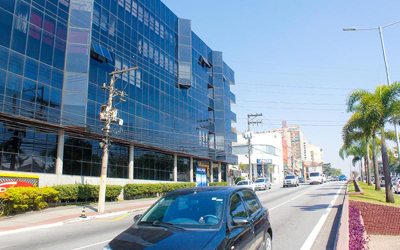 Avenida-Goias