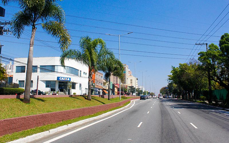 Avenida-em-Sao-Caetnao
