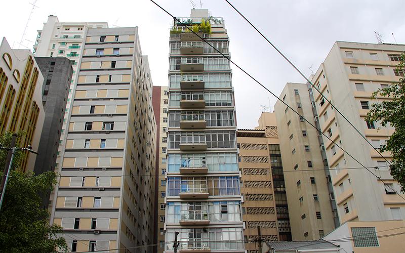 Edificios-avenida-angelica
