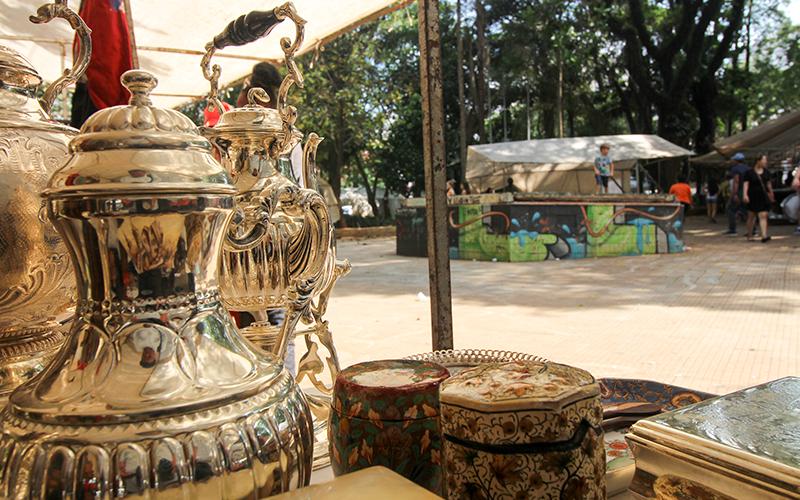 Feira-artesanal-na-Bela-vista-região-central