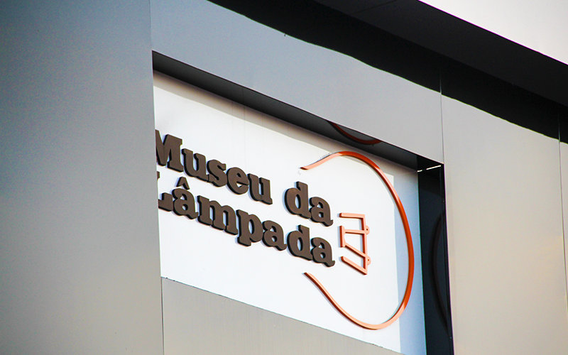 Museu-jabaquara