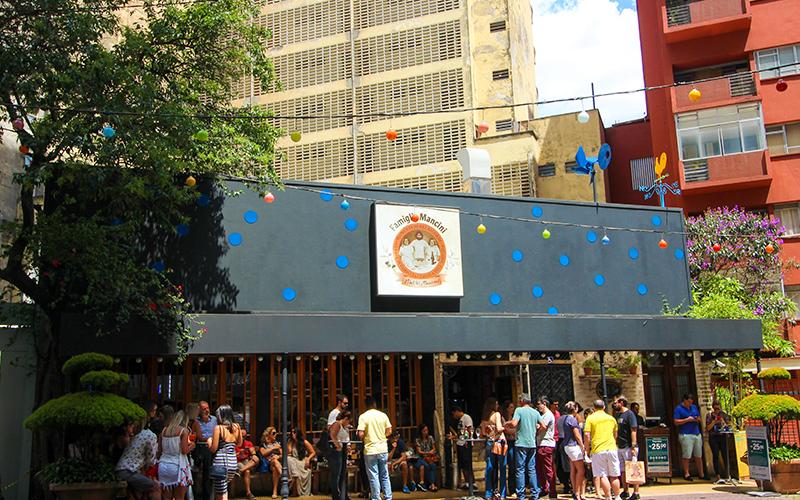 Restaurantes-e-Bares-tradicionais-na-região-da-Bela-Vista-em-SP