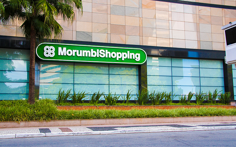 Shopping-Morumbi--Brooklin-Novo
