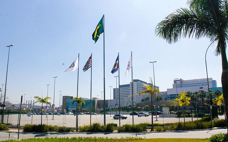 Shopping-São-Caetano