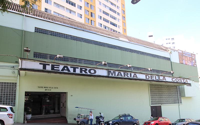Teatro-Maria-Dela-Costa