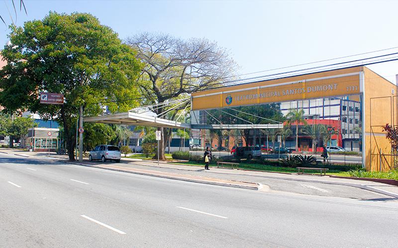 Teatro-Municipal-em-São-Caetano