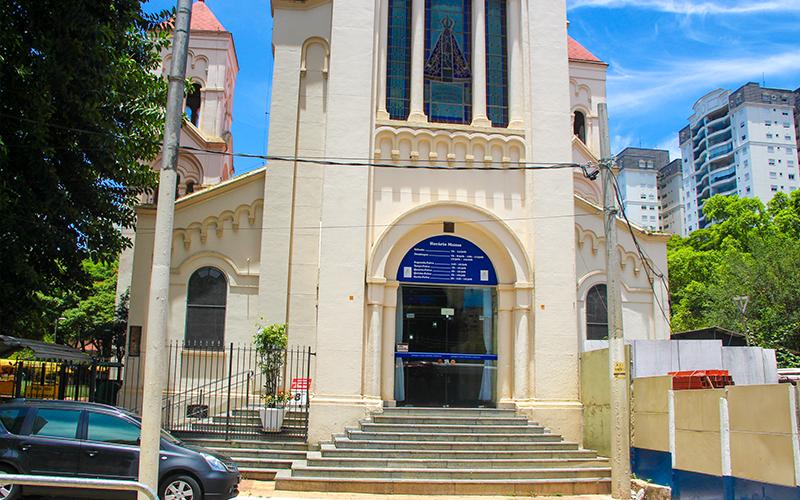 catedral-em-moema