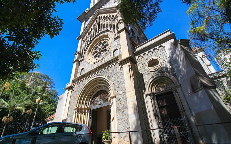 igreja-na-rua-da-consolação